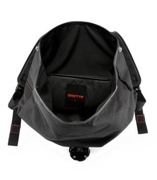 Ginetta Bag Inside Web