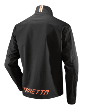 G40 Teamwear Windcheater 2