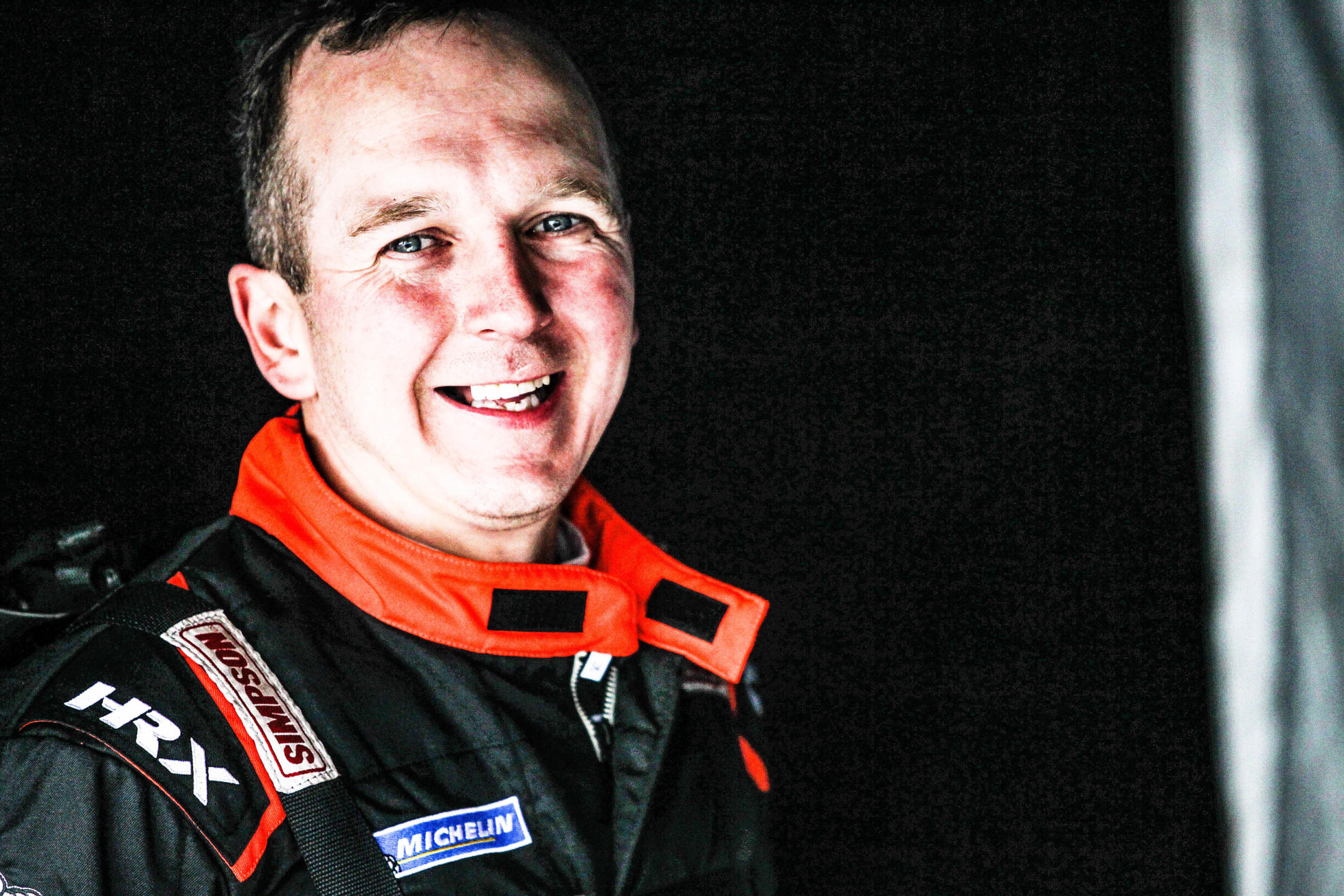 Millers Oils Ginetta GT4 SuperCup Front-Runner Carl Shield Returns For Second Season
