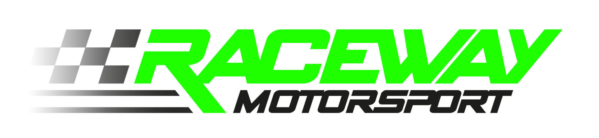 Raceway Motorsport Set For Ginetta Competition Debut