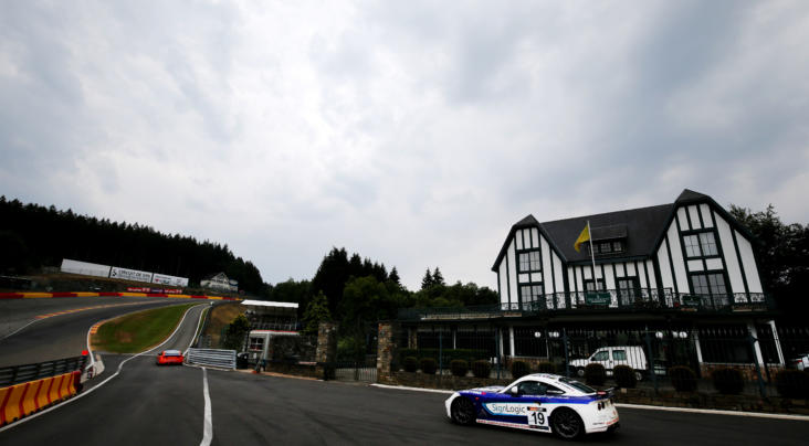 Stoney And Golding Clinch Poles For Spa Spectacular